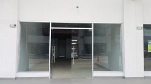 Local Comercial En Alquileren Panama, Transistmica, Panama, PA RAH: 15-1325