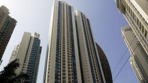 Apartamento En Venta En Panama, Paitilla, Panama, PA RAH: 15-631