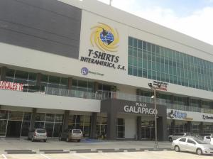 Local Comercial En Alquiler En San Miguelito, Villa Lucre, Panama, PA RAH: 15-1407