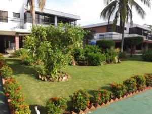 Casa En Venta En Panama, 12 De Octubre, Panama, PA RAH: 15-1419
