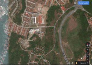 Terreno En Venta En Panama, Albrook, Panama, PA RAH: 15-1432