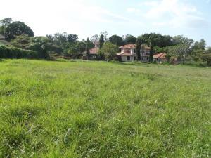 Terreno En Venta En Chame, Coronado, Panama, PA RAH: 15-1435