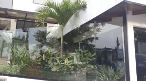 Casa En Venta En Panama, Hato Pintado, Panama, PA RAH: 15-1458