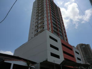 Apartamento En Venta En Panama, Betania, Panama, PA RAH: 15-1452