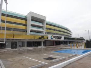 Local Comercial En Alquiler En Panama, Albrook, Panama, PA RAH: 15-1482