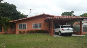 Apartamento En Venta En Chame, Coronado, Panama, PA RAH: 15-1511