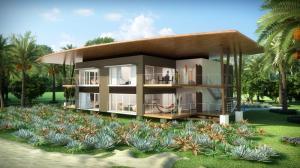 Apartamento En Venta En Pedasi, Pedasi, Panama, PA RAH: 15-1532