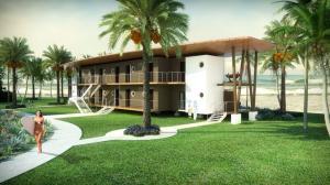 Apartamento En Venta En Pedasi, Pedasi, Panama, PA RAH: 15-1534