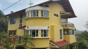 Casa En Venta En Panama, Tocumen, Panama, PA RAH: 15-1546