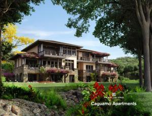 Casa En Ventaen Taboga, Taboga, Panama, PA RAH: 15-1549