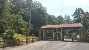 Terreno En Ventaen Pacora, Cerro Azul, Panama, PA RAH: 15-1551