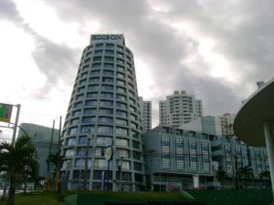Edificio En Ventaen Panama, Edison Park, Panama, PA RAH: 15-1579