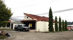 Casa En Venta En Panama, Betania, Panama, PA RAH: 15-1529
