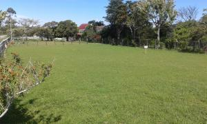 Terreno En Venta En Chiriqui, Chiriqui, Panama, PA RAH: 15-1595