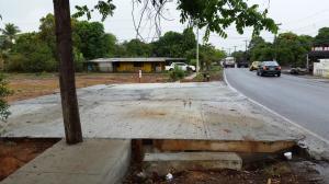 Terreno En Alquiler En San Miguelito, Brisas Del Golf, Panama, PA RAH: 15-1633