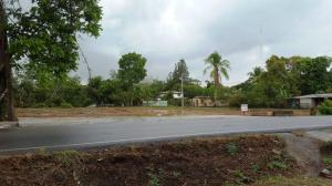 Terreno En Ventaen Panama Oeste, Capira, Panama, PA RAH: 15-1635