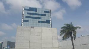 Oficina En Alquiler En Panama, Santa Maria, Panama, PA RAH: 15-1669