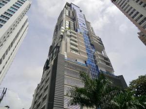 Apartamento En Venta En Panama, Obarrio, Panama, PA RAH: 15-1666