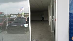 Local Comercial En Alquiler En San Miguelito, Villa Lucre, Panama, PA RAH: 15-1668