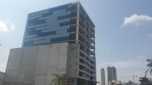 Oficina En Venta En Panama, Santa Maria, Panama, PA RAH: 15-1675