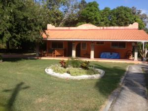 Casa En Venta En Chame, Gorgona, Panama, PA RAH: 15-1677