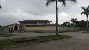 Terreno En Venta En Panama, Costa Del Este, Panama, PA RAH: 15-1686