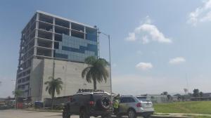 Oficina En Venta En Panama, Santa Maria, Panama, PA RAH: 15-1688