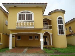 Casa En Venta En Panama, Altos De Panama, Panama, PA RAH: 15-1756