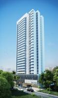 Apartamento En Venta En Panama, Via España, Panama, PA RAH: 15-1766