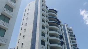 Apartamento En Venta En Rio Hato, Playa Blanca, Panama, PA RAH: 15-1787