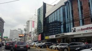 Local Comercial En Alquiler En Panama, Via España, Panama, PA RAH: 15-1799