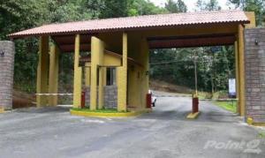 Terreno En Venta En Pacora, Cerro Azul, Panama, PA RAH: 15-1823