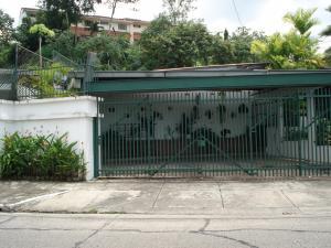 Casa En Venta En Panama, Villa De Las Fuentes, Panama, PA RAH: 15-1837