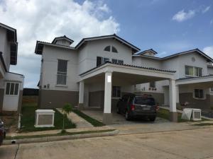 Casa En Venta En Arraijan, Cocoli, Panama, PA RAH: 15-1910