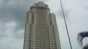 Apartamento En Venta En Chame, Coronado, Panama, PA RAH: 15-1915
