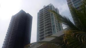 Apartamento En Venta En San Carlos, San Carlos, Panama, PA RAH: 15-1928