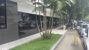 Oficina En Alquiler En Panama, Via España, Panama, PA RAH: 15-1953