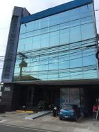 Oficina En Alquiler En Panama, Avenida Balboa, Panama, PA RAH: 15-1995