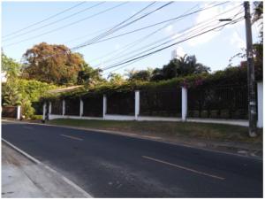 Apartamento En Ventaen Panama, Altos Del Golf, Panama, PA RAH: 15-1999