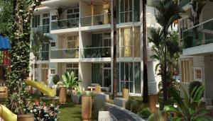 Apartamento En Venta En San Carlos, San Carlos, Panama, PA RAH: 15-2001