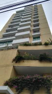 Apartamento En Venta En Panama, Las Loma, Panama, PA RAH: 15-2024