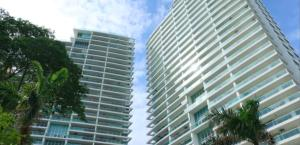 Apartamento En Ventaen Chame, Gorgona, Panama, PA RAH: 15-2045
