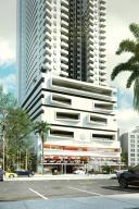 Apartamento En Venta En Panama, Via España, Panama, PA RAH: 15-1948