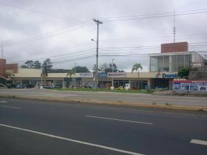 Local Comercial En Alquiler En Panama, Las Cumbres, Panama, PA RAH: 15-2115