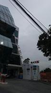 Edificio En Alquiler En Panama, El Carmen, Panama, PA RAH: 15-2120