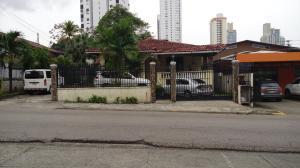 Casa En Venta En Panama, Via España, Panama, PA RAH: 15-2142