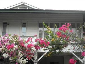 Casa En Venta En Panama, Diablo, Panama, PA RAH: 15-2126