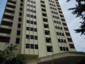 Apartamento En Venta En Panama, El Dorado, Panama, PA RAH: 15-2183
