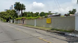 Casa En Venta En Panama, Altos Del Golf, Panama, PA RAH: 15-2190