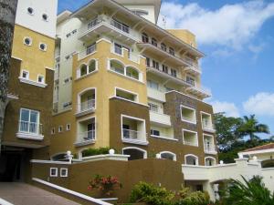 Apartamento En Alquiler En Panama, Cocoli, Panama, PA RAH: 15-2202